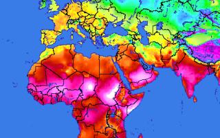europa,-africa,-asia:-il-caldo-imperversa-in-mezzo-mondo