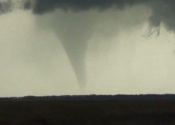 grosso-tornado-in-russia,-maltempo-nei-balcani,-caldo-in-scandinavia-e-groenlandia