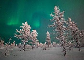 52-gradi-sotto-zero-in-siberia.-novembre-freddo-ma-senza-neve-a-mosca