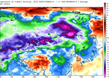 il-freddo-dell'asia-centrale,-focus-sui-40-gradi-sotto-zero-della-mongolia
