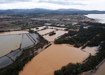 altre-inondazioni-nel-sud-della-francia.-nizza-batte-il-record-di-pioggia