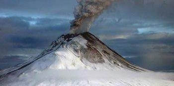 urlo-sismico-che-precede-le-eruzioni-vulcaniche:-e-stato-registrato