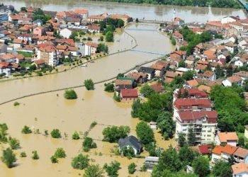 bosnia,-bilancio-dell'alluvione-come-la-guerra-degli-anni-'90