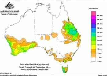 australia:-dai-record-di-caldo-a-quelli-di-pioggia