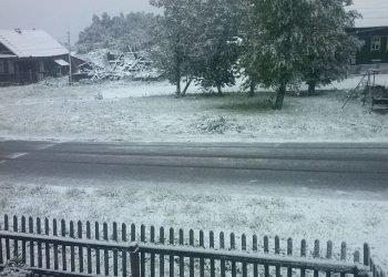 neve-in-scandinavia,-finlandia,-estonia-e-vicino-a-mosca.-oltre-20-gradi-in-groenlandia