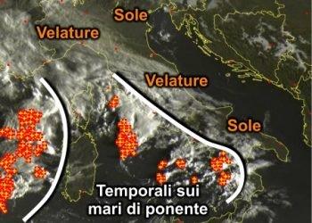 temporali-via-via-piu-intensi-minacciano-le-regioni-di-ponente.-fa-fresco
