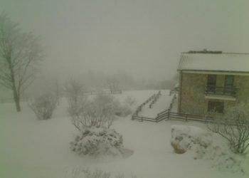 al-via-l'afflusso-d'aria-gelida-da-est:-neve-a-quote-sempre-piu-basse