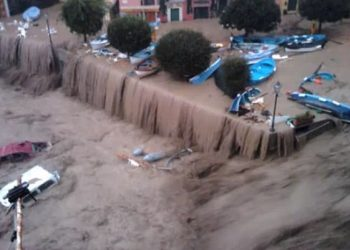 alluvione-estrema-tra-cinque-terre-e-lunigiana:-foto-e-video-3-anni-dopo