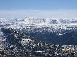 clima-e-neve-in-libano