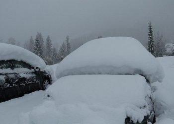 gonzalo-causa-grandi-nevicate-sulle-alpi-gran-gelo-in-russia.-caldo-record-in-spagna-e-brasile