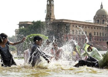 caldo-eccezionale-in-india,-e-l'ondata-piu-intensa-degli-ultimi-20-anni