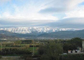 italia-divisa-in-due:-mite-ad-ovest,-freddo-e-piovoso-a-est-e-a-sud