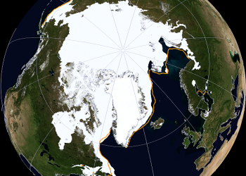 raggiunta-massima-estensione-dei-ghiacci-artici,-bilancio-di-fine-inverno