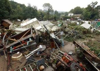 alluvione-sud-della-francia:-bilancio-vittime-sale-a-5