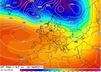 dopo-un-inverno-mite-un-marzo-caldo?