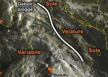 piogge-su-nordovest-e-sicilia,-ancora-infiltrazioni-instabili-atlantiche