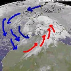 da-cosa-vengono-causate-queste-tempeste-di-sabbia-che-poi-tingono-i-cieli-di-rosa-sulla-nostra-penisola?