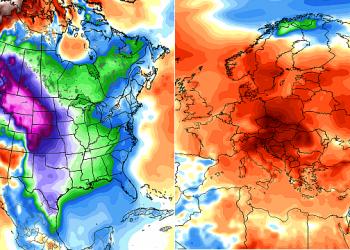 europa-e-nord-america:-estremi-climatici-opposti.-un'anomalia-che-dura-da-un-anno