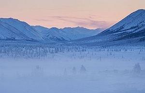 siberia:-nuovo-record-di-freddo-stagionale-del-nord-emisfero.-gelo-intenso-in-evenkia