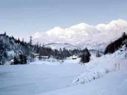 ancora-freddo-in-alaska