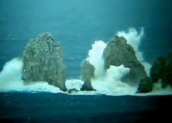 uragano-odile-si-abbatte-su-cabo-san-lucas.-video-del-disastro