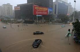 nuove-terribili-inondazioni-colpiscono-la-cina:-interi-villaggi-distrutti