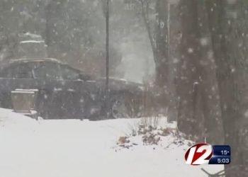 tempesta-di-neve-hercules-sugli-usa:-video-boston-e-new-england