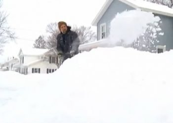 tempesta-di-neve-hercules-sugli-usa:-i-video-da-new-york-city-and-state
