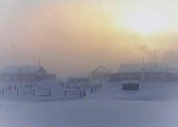 siberia-al-record-di-freddo-stagionale,-60-gradi-sotto-zero-sempre-piu-vicini