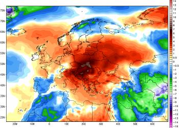 l'autunno-caldo-europeo:-anomalie-termiche-mostruose-negli-ultimi-7-giorni