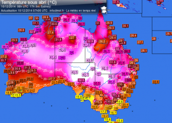 australia-sempre-tra-piogge-e-caldo-estremi