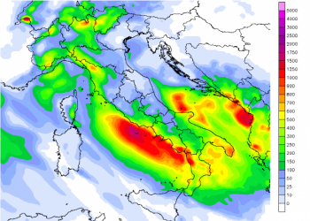 che-temporali-al-sud-italia!-ecco-l'evoluzione-nelle-24-ore