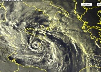 ciclone-verso-la-sicilia:-comunicato-protezione-civile