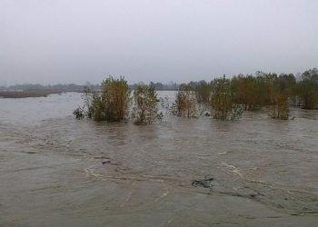 piemonte:-piogge-straordinarie-nel-verbano-e-nel-cuneese,-fiumi-in-piena-ma-alluvione-evitata