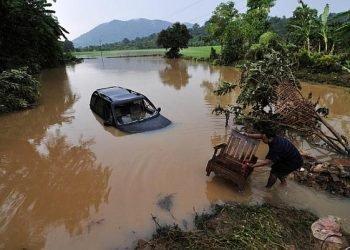 monsone-indiano-al-termine,-e-stato-il-peggiore-da-5-anni:-tutti-i-dati