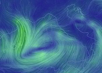 sardegna-in-balia-del-ciclone:-forti-piogge-a-sud,-peggiora-prossime-ore