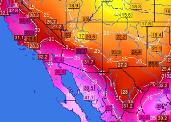 di-nuovo-caldissimo-in-california.-e-il-messico-va-oltre-i-40-gradi