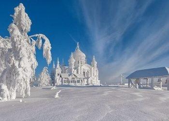 magie-dell'inverno-russo