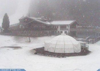 trentino-alto-adige,-fitte-nevicate-al-di-sopra-dei-2000-metri