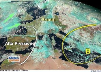 bassa-pressione-non-molla-la-presa,-ancora-piogge-al-sud