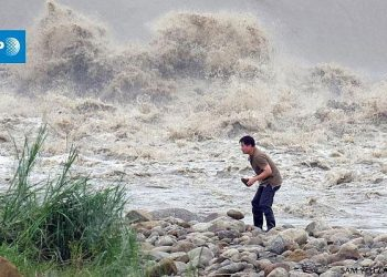 tifone-dujuan-su-taiwan:-categoria-4,-tre-morti-accertati