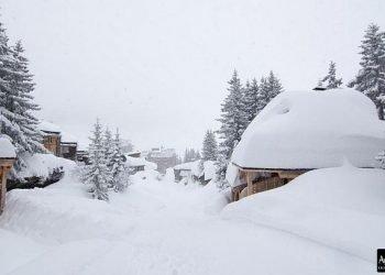 anche-la-francia-nella-tempesta,-tra-vento-e-ingenti-nevicate.-foto