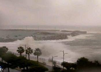 maltempo-calabria:-piogge-alluvionali-e-super-mareggiate,-un-disperso
