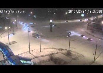 siberia:-un-temporale-in-pieno-inverno!-video-dell'evento