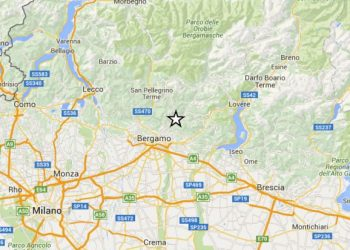 sequenza-sismica-in-lombardia,-diverse-scosse-di-terremoto-in-provincia-di-bergamo