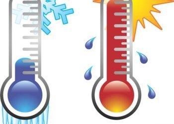 spauracchio-alta-pressione-e-c'e-gia-chi-da-l'inverno-per-spacciato