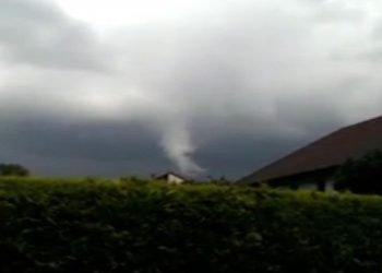 tornado-in-germania
