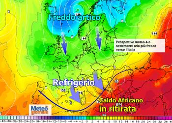 caldo-africano-quando-finira?-primo-assaggio-d'autunno-ad-inizio-settembre