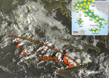 continuano-i-temporali-tra-sardegna-e-sicilia-e-nubi-in-aumento-nel-resto-d'italia