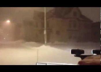 dentro-la-tempesta…-la-notte-del-blizzard-juno